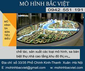 Công Ty TNHH Thi&#7871t K&#7871 Và Xây D&#7921ng B&#7855c Vi&#7879t