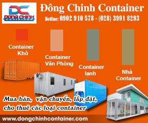 Công Ty TNHH SX-TM-DV &#272ông Chinh