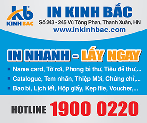 Công Ty C&#7893 Ph&#7847n In Và D&#7883ch V&#7909 Th&#432&#417ng M&#7841i Kinh B&#7855c - In An