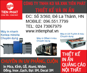 Công Ty TNHH Kinh Doanh Và Xu&#7845t Nh&#7853p Kh&#7849u Ti&#7871n Phát