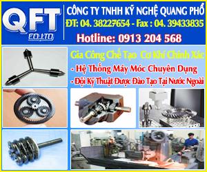 Công Ty TNHH K&#7929 Ngh&#7879 Quang Ph&#7893