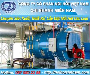 Chi Nhánh Mi&#7873n Nam - Công Ty C&#7893 Ph&#7847n N&#7891i H&#417i Vi&#7879t Nam