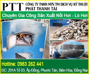 Công Ty TNHH M&#7897t Thành Viên Th&#432&#417ng M&#7841i D&#7883ch V&#7909 K&#7929 Thu&#7853t Phát Thanh Tài -N&#7891i H&#417i