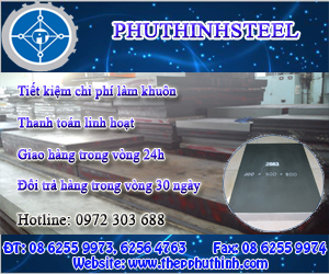 Công Ty TNHH Công Nghi&#7879p Phú Th&#7883nh