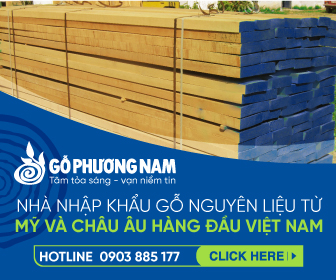 Công Ty TNHH TM XNK Gỗ Phương Nam