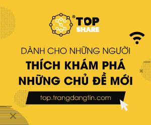 Công Ty TNHH Truyền Thông Quảng Cáo Chân Trời Mới  - Báo Điện Tử