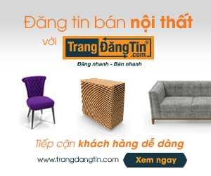 Công Ty TNHH Truy&#7873n Thông Qu&#7843ng Cáo Chân Tr&#7901i M&#7899i-thiet ke noi that