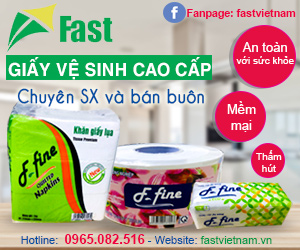 Công Ty Cổ Phần Phát Triển Fast Việt Nam