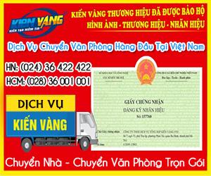 Công Ty TNHH D&#7883ch V&#7909 T&#7893ng H&#7907p Ki&#7871n Vàng