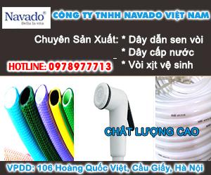 Công Ty Cổ Phần Nam Anh Việt Nam