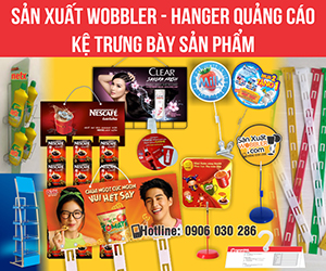 Công Ty TNHH MTV Quang H&#432ng