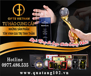Công Ty Cổ Phần Đầu Tư Gifts Việt Nam
