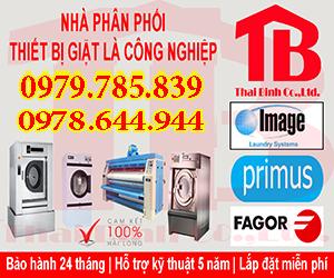 Công Ty TNHH Thi&#7871t B&#7883 Thái Bình -TB Gi&#7863t là