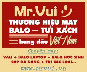 Công Ty TNHH Sản Xuất & Thương Mại Trương Vui