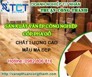 Doanh nghiệp Tư Nhân Thuận Công Thành